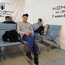 Фото Вадим, Челябинск, 30 лет - добавлено 29 августа 2020