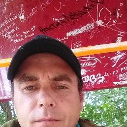 Николай, 40 лет, Яльчики
