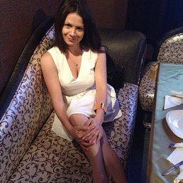 Оксана, 28 лет, Саратов