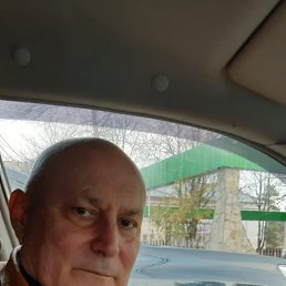 Виктор, 59 лет, Новороссийск