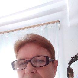 Валентина, 57 лет, Реутов