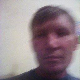 Юрий, 41 год, Ижевск