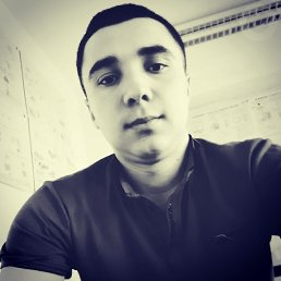 Али, 23 года, Красноярск