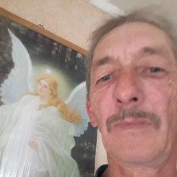 Анатолий, Самара, 56 лет