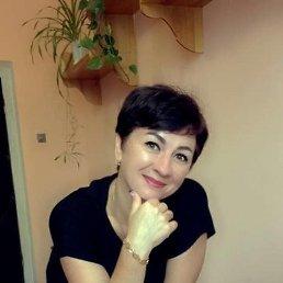 Вікторія, 38 лет, Винница