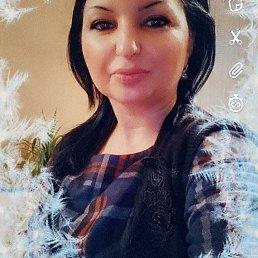 Амина, 40 лет, Буйнакск