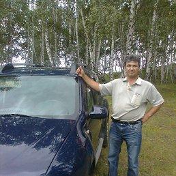Сергей, 53 года, Магнитогорск
