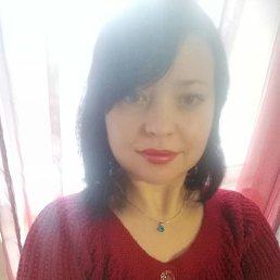 Евгения, 35 лет, Хабаровск
