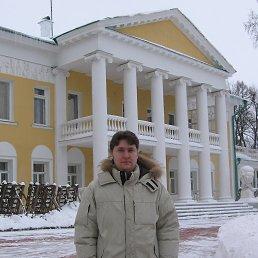 Алексей, 48 лет, Пущино
