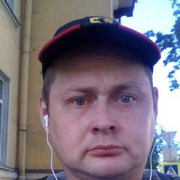 Юрец, 38 лет, Ивано-Франковск