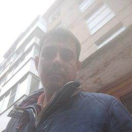 Андрей, 46 лет, Чусовой