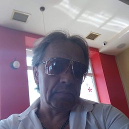 Владимир, 53 года, Славянск