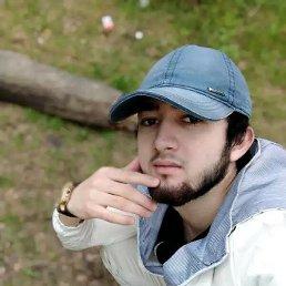 Умид, 22 года, Видное