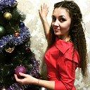 Фото Liliya, Тольятти, 29 лет - добавлено 4 января 2021