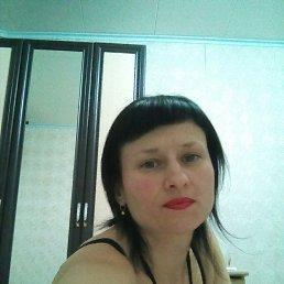 Елена, 33 года, Тверь