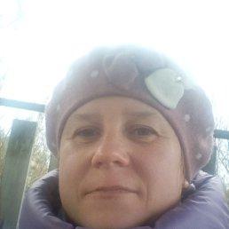 Светлана, 36 лет, Киров