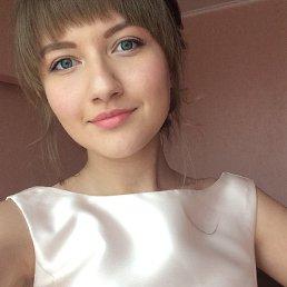 Виктория, 18 лет, Челябинск