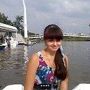 Фото Алиночка, Нижний Новгород, 19 лет - добавлено 13 октября 2020 в альбом «Мои фотографии»