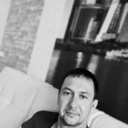 Алексей, 36 лет, Волгоград