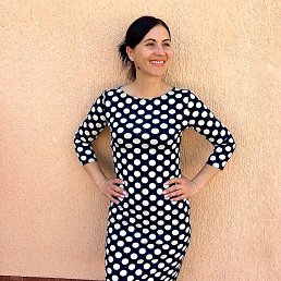Ольга, 38 лет, Краснодар