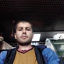 Фото Навруз, Киров, 30 лет - добавлено 27 сентября 2020 в альбом «Мои фотографии»