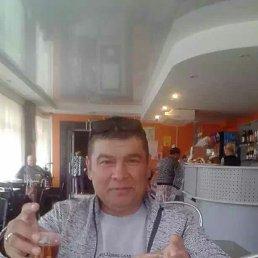 камил, 49 лет, Боровичи