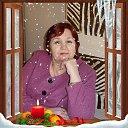 Фото Людмила, Омск, 63 года - добавлено 11 декабря 2020 в альбом «Мои фотографии»
