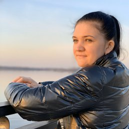 Катюшка, 28 лет, Нижний Новгород