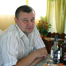 Александр, 56 лет, Омск