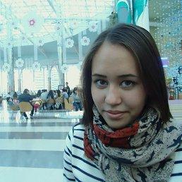 Любава, 23 года, Нижний Новгород