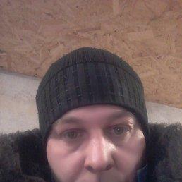 Дима, 37 лет, Самара