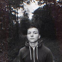 Иван, 17 лет, Минск