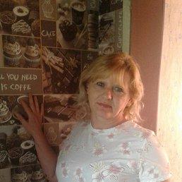Светлана, 49 лет, Рошаль