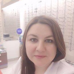 Елена, 43 года, Ижевск