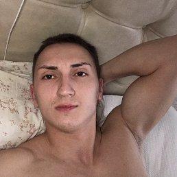Костя, 23 года, Макеевка