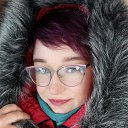 Фото Юлия, Калининград, 29 лет - добавлено 4 января 2021 в альбом «Мои фотографии»