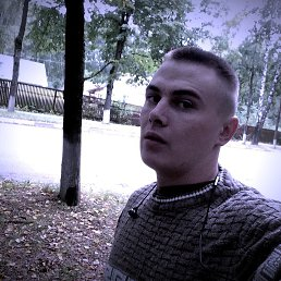 Александр, 22 года, Дубна