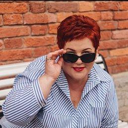 Лариса, Санкт-Петербург, 56 лет