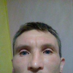 Сергей, 35 лет, Екатеринбург