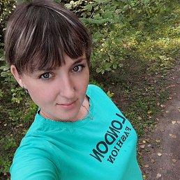 Фото Нина, Красноярск, 29 лет - добавлено 4 сентября 2020
