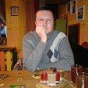 Фото Олег, Киев, 43 года - добавлено 13 декабря 2020 в альбом «Мои фотографии»