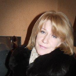 Валентина Наумова, 57 лет, Никель