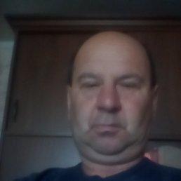 Вася, 49 лет, Горишние Плавни