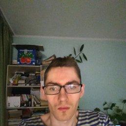 maksim, 29 лет, Кызылорда