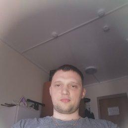 Алексей, 34 года, Михайловск