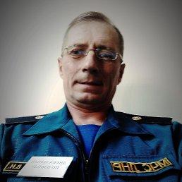 Володя, 49 лет, Луганск