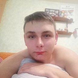 Виктор, 28 лет, Тверь