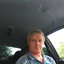 Александр, 58 лет, Вязьма