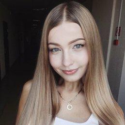 Катя, 24 года, Йошкар-Ола