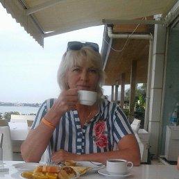 Наталья, 57 лет, Серпухов-15